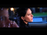 Ferry Corsten - Not Coming Down ft. Betsie Larkin