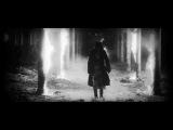 Линда, Fike &amp Jambazi - Мало Огня (2012) клип OFFICIAL VIDEO
