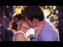 "Violetta 3 - Violetta y Leon cantan ""Descubrí"" y se besan (Show) (HD)"