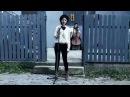 LiFe BeLL - სულ მეყვარები (Official Video)