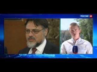 ЛНР и ДНР призвали Киев окончательно договориться об особом статусе Донбасса