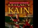 Blood Omen Legacy of Kain (Сюжетное видео, Sub-RUS)