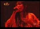 *****~ONMYOUZA Kumikyoku (LIVE) FULL~*****