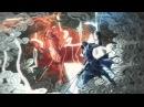 NarutoPlanet Sengoku Basara Samurai Heroes PC