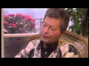 DeForest Kelley...Dr McCoy Star Trek