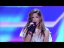 CeCe Frey - Ain't No Other Man (The X-Factor USA 2012) [Audition]