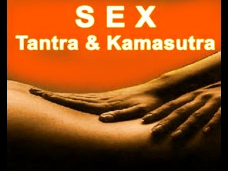 TANTRA & SEX & KAMASUTRA MUSIC -2 H.BEST EROTIC CHILLOUT- SLOW AND SEXY LOUNGE MIX :