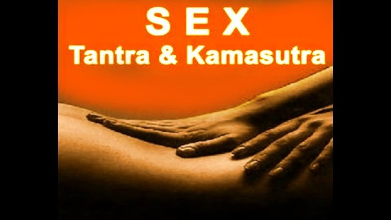 TANTRA SEX KAMASUTRA MUSIC 2 EROTIC CHILLOUT SLOW AND SEXY LOUNGE MIX