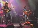 Чиж Со-Последние деньги(Greatest Hits Live)