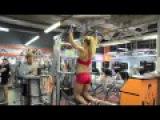 Тренировка спины: базовые советы