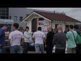 Автофест 2014 [Moped_Media]