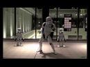 Пикник - Азбука Морзе любительский клип