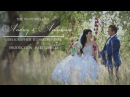 Андрей и Анастасия. DEMO Wedding video from Igor Kosenkov.