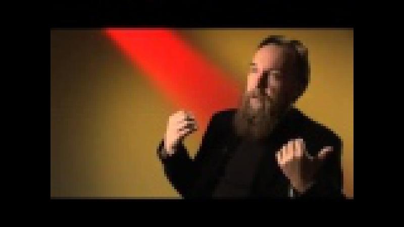 Мужик без Бороды - кастрат и гомосексуалист