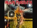 Iron Maiden - Transylvania [Full Acoustic Cover]