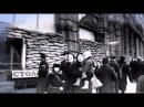 Голоса блокады Ленинграда Часть 1