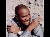 Ismael Lo - Incha Allah