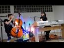 Wiz Khalifa - See You Again- (Cover) Overdriver Duo
