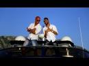 BOBAN RAJOVIC feat. BUKI SKANDAL - BAHATO - (OFFICIAL VIDEO 2014)