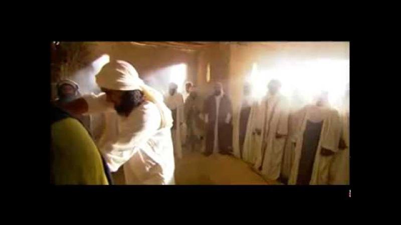 Сподвижник Али - двоюродной брат и зять Пророка ﷺ