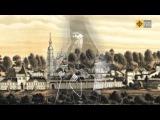 Светлый старец: заветы преподобного Амвросия Оптинского
