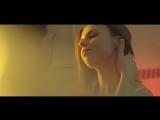 ПРЕМЬЕРА! Tania BerQ Спасибо За Любовь Anton Kraynoff Remix