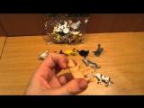 Видео обзор детская игрушка - Все домашние животные - Набор (kidtoy.in.ua)