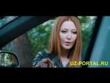 dj pligrim&amplola_uzbek klip(uz-portalru)