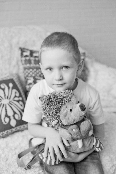 photo from album of Evgeniy Degtyarev №9
