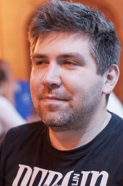 Igor Jerszi