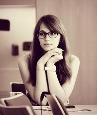 Дарья Клат