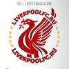 Ливерпуль / Liverpoolfc.ru