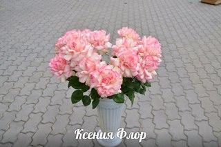 magazin-tsvetov-avtozavod-nizhniy-novgorod-svadebniy-buket-molochnogo-tsveta-foto
