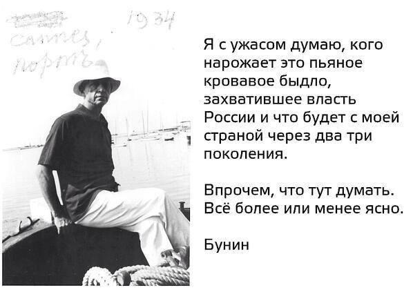 """Климкин созывает """"нормандскую четверку"""" из-за эскалации на Донбассе - Цензор.НЕТ 1580"""
