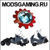 MODSGAMING.RU :*BeamNG*SpinTires*ETS-2*FS15*FS17