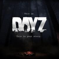Хорошо хостинг для mta dayz как установить drush на хостинг