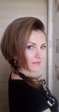 Белецкая Татьяна
