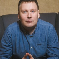Кирилл Марьясов