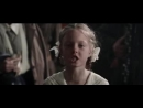 Кадры из фильмаБитва за Севастополь стих девочки