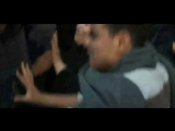 Aljazeera 2 HD Golden11 Arab-Torrents.Net(00h20m01s-00h26m31s)-002