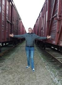 Вадим Усов
