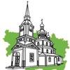 Слуцкая и Солигорская епархия