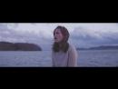 ▶ 【MV】 【Wet】 ♪ 【Deadwater】 【Official Video】 【2015】 HD-720 ♪ ✔