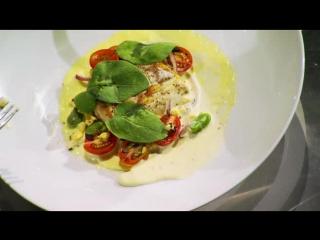 Лучший повар Америки 1 сезон - серия 12 amp 13