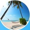 Горящие туры и путешествия|Самара|Алые Паруса