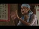 Суши girl  The Ramen Girl (2008) - Трейлер
