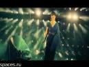 NIGINA_AMONKULOVA_-_OTASH_(Video_Clip_Of