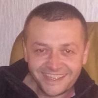 Online <b>Predrag Lazarevic</b> - GJU8OmCclFg