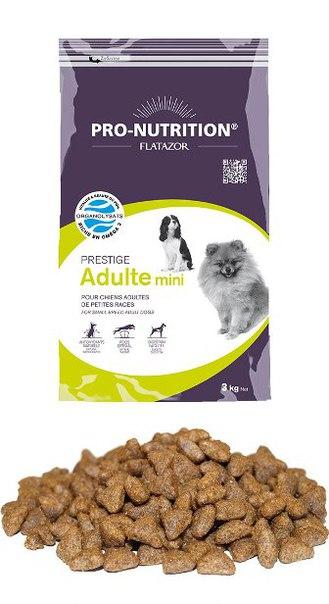 Flatazor, Canina: корма для собак и витамины TRIdUKAAnQ4