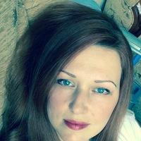 Аватар Нелли Борисовой